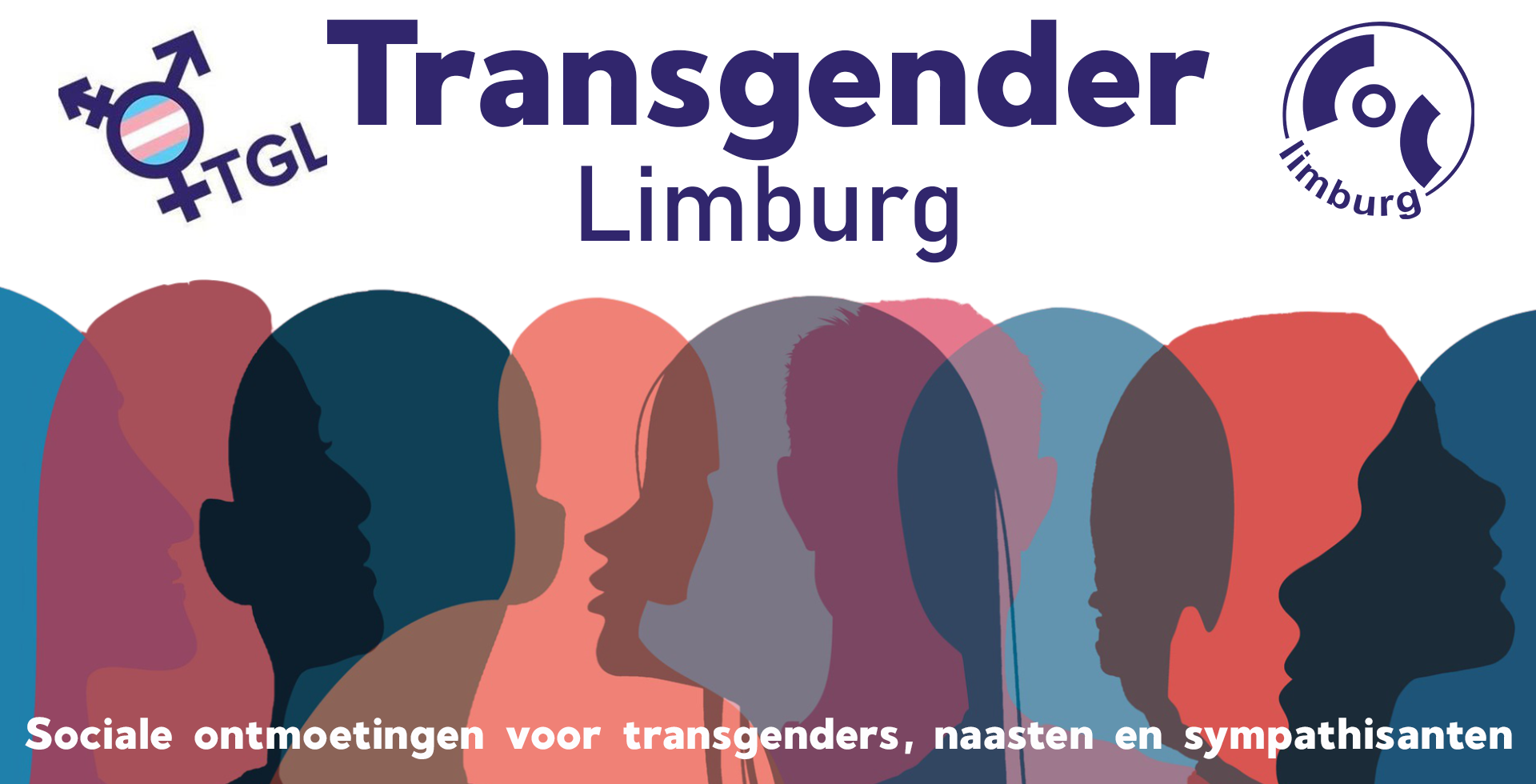 Transgender Limburg Meeting visual TransAgenda